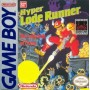 Hyper Lode Runner : The Labyrinth of Doom
